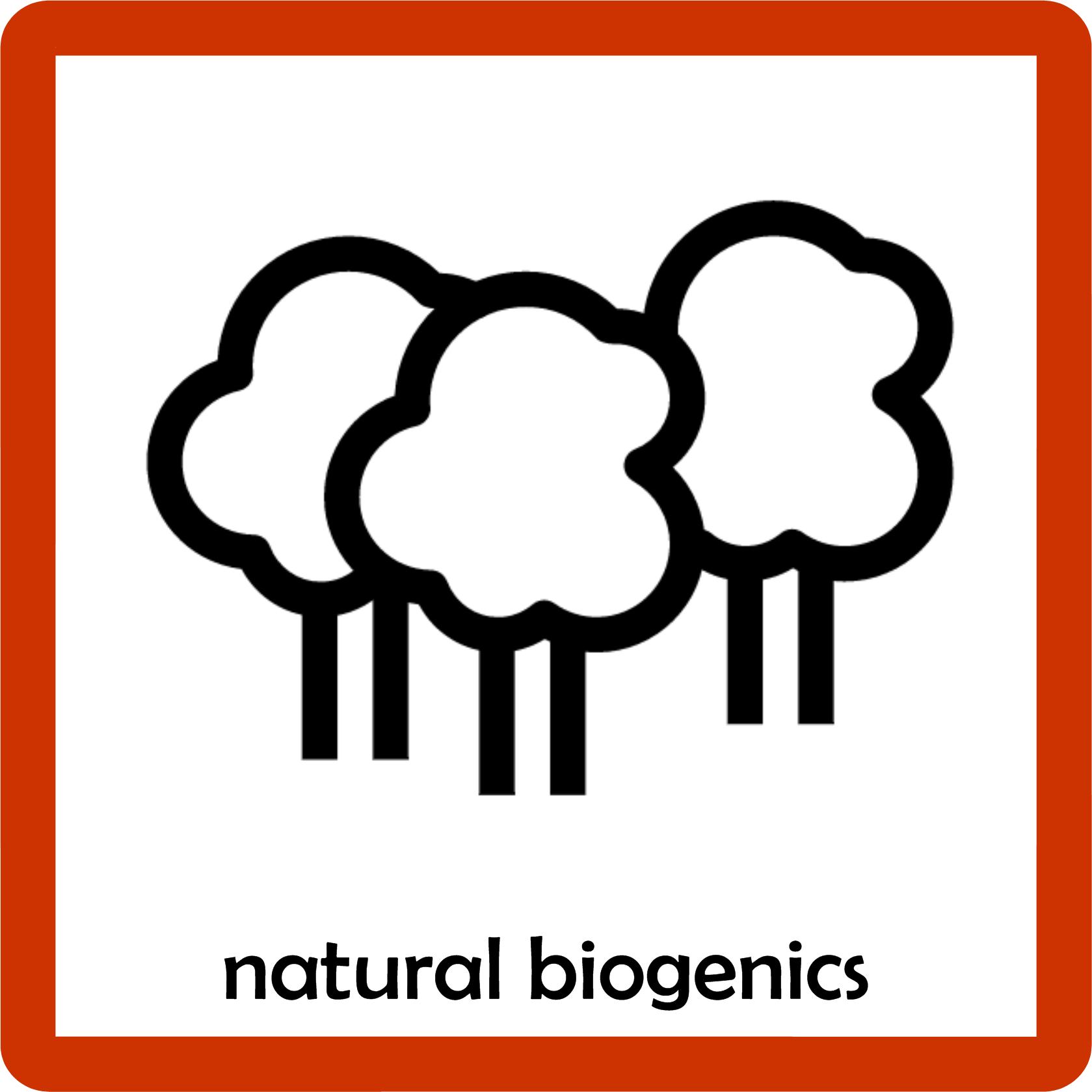 Biogenic Emissions