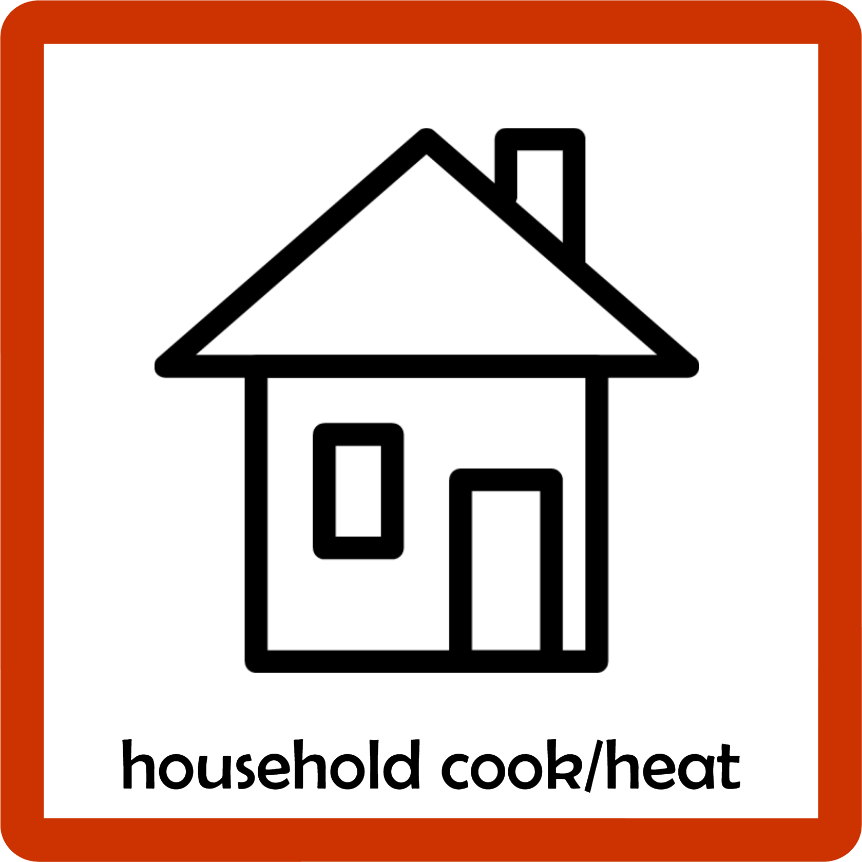 Cooking and Heating