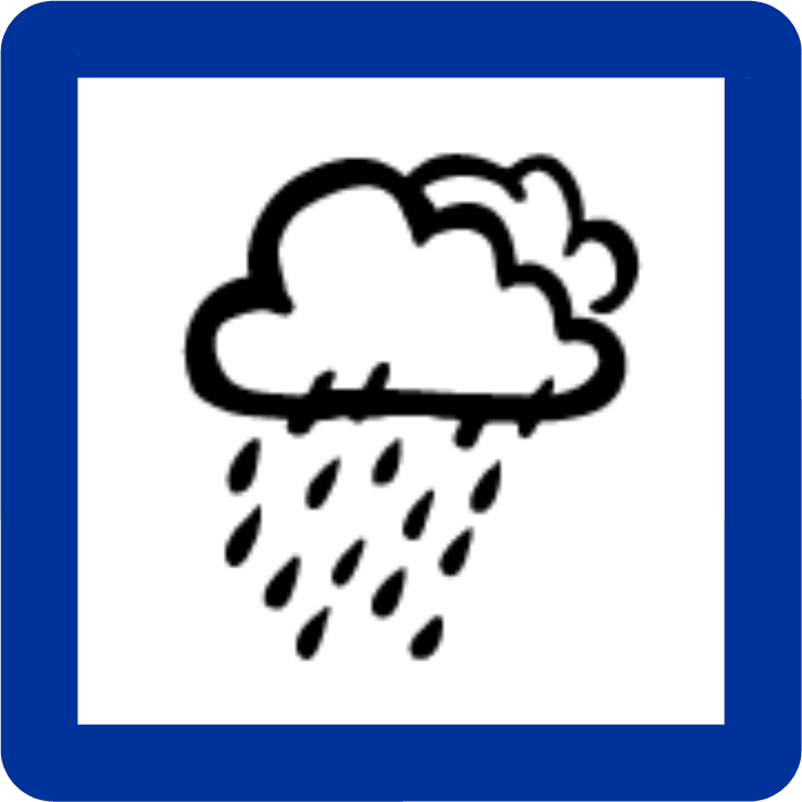 India Meteorology